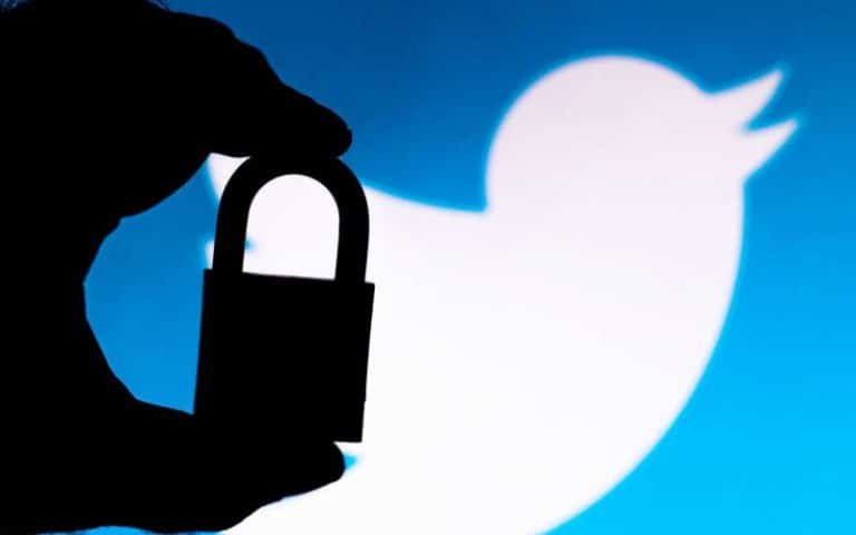 Florida teen arrested for Twitter Bitcoin hack
