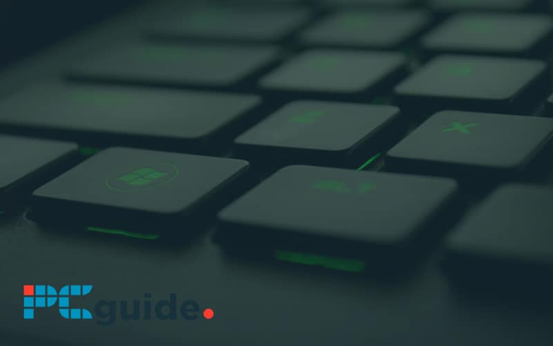 The PCGuide Weekly Roundup – August 16th