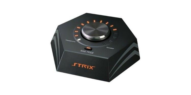 ASUS-Strix-RAID-PRO