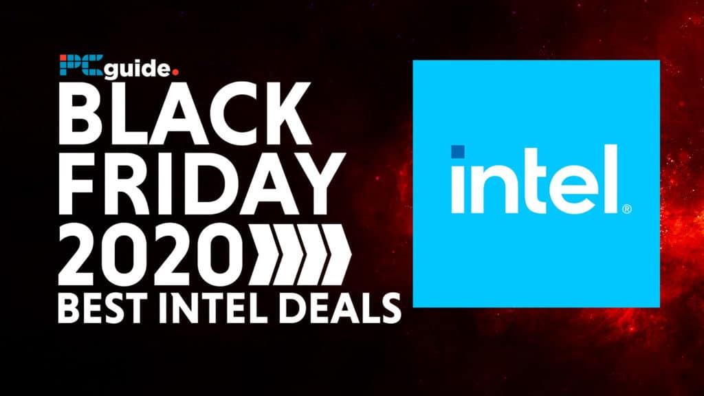 BF PCG Intel Deals