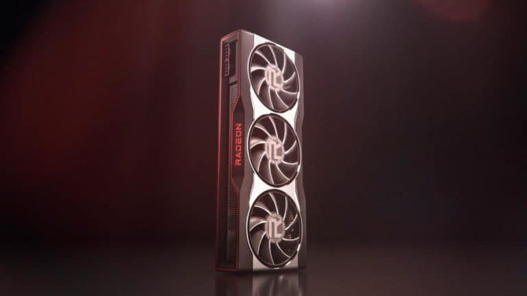 where to buy AMD radeon RX 6000 series graphics cards