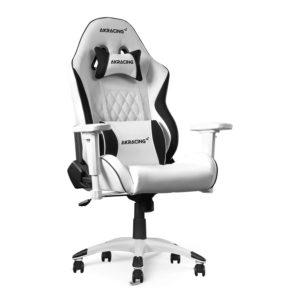 AKRacing California Series LAGUNA Extr Small Gaming Chair