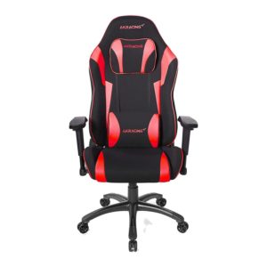 AKRacing Core Series EX-Wide SE Gaming Chair - Black Red