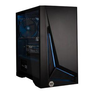 AMD Powered Gaming PC with Ryzen 5 3600 & 6GB NVIDIA GeForce RTX 2060