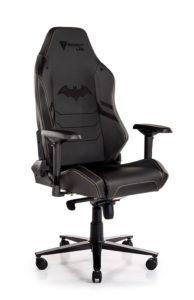Secretlab OMEGA Dark Knight