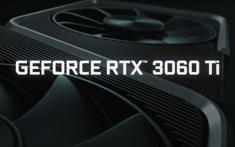 where to buy rtx 3060 ti