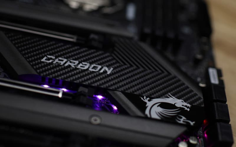 where to buy z590 motherboard