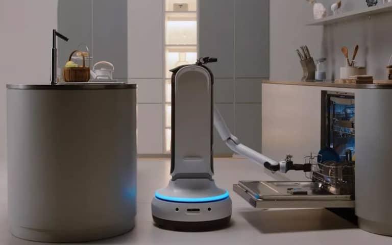 best home tech ces 2021