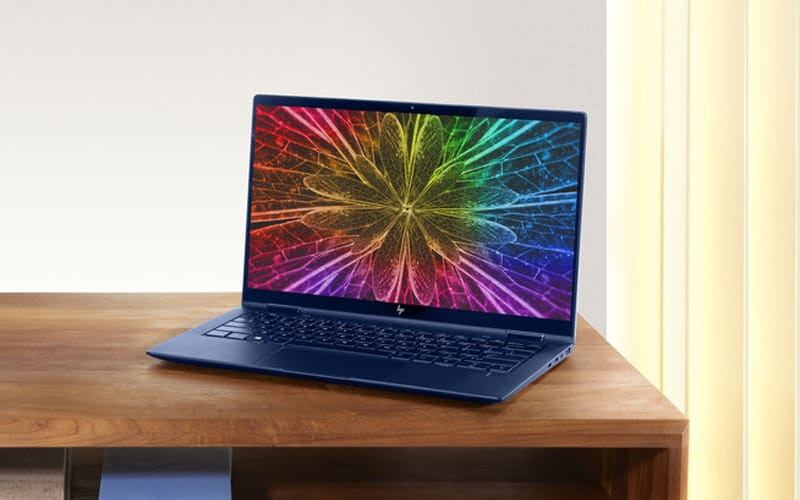 hp-dragonfly-g2-laptop