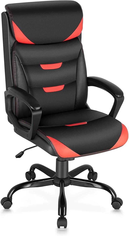 Elabest Office Chair