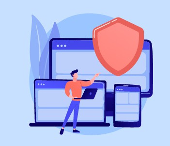 8. Look Whether The Site You Are Visiting Is Secure Or Not