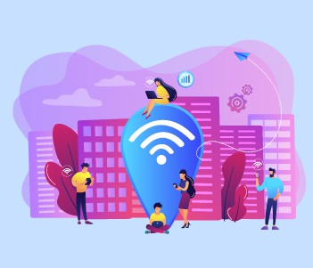 9. How To Stay Safe Using Public Wi-fi