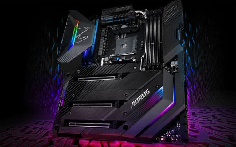 best motherboard for ryzen 3900x