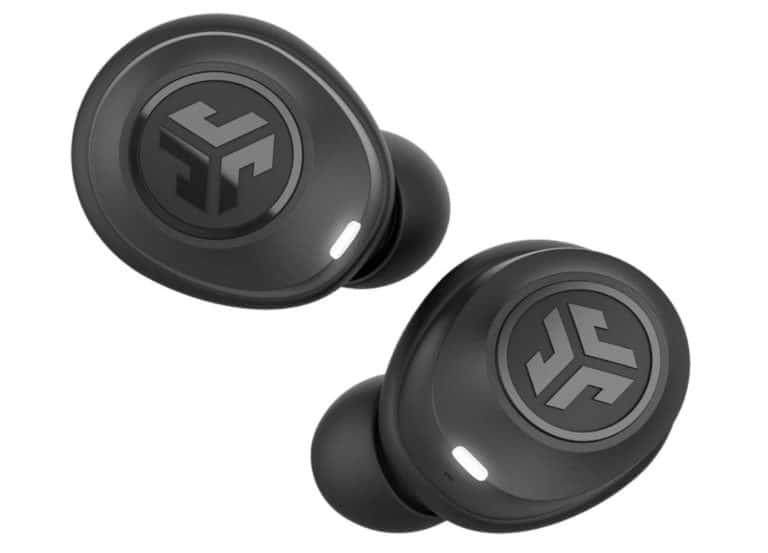 JLab Audio JBuds Air