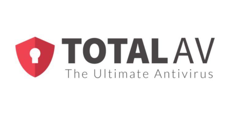 TotalAV Antivirus & VPN
