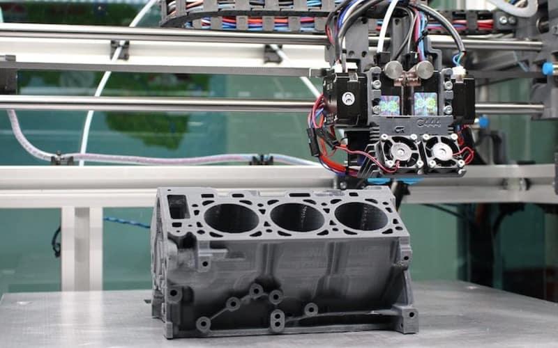 best fdm 3d printer