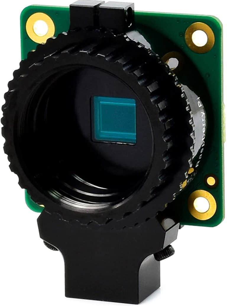 Bicool HQ Camera Module