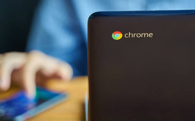 best antivirus for chromebook