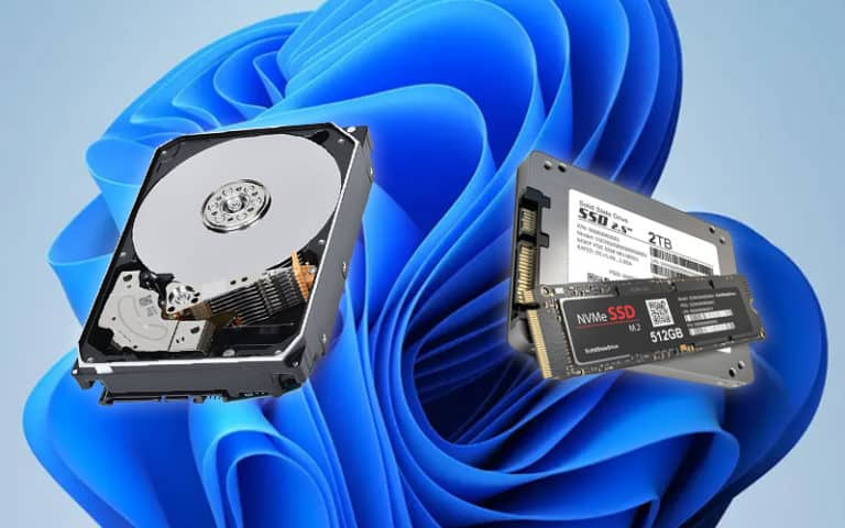 how to clone hdd to ssd in windows 11