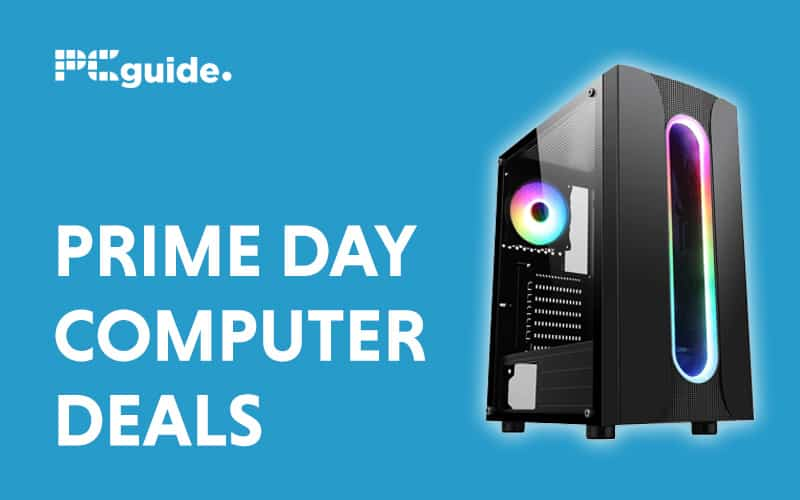prime day computer deals new