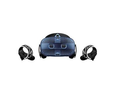 Lenovo HTC VIVE Cosmos 3D virtual reality headset