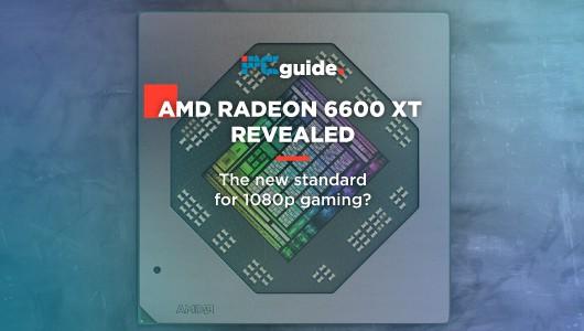 RADEON-6600-XT-REVEALED