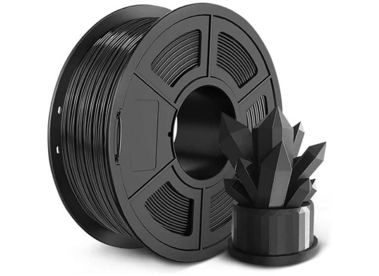 Sunlu PLA 3D Printer Filament