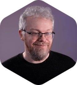 Paul McNally
