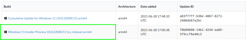 how to install windows 11 on raspberry pi 4 2