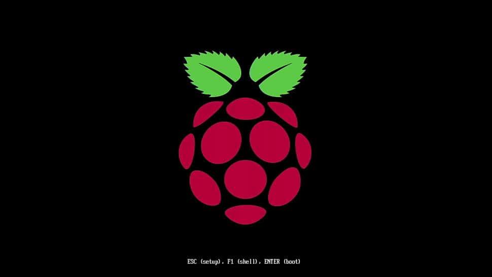 how to set up windows 11 on raspberry pi 4 1
