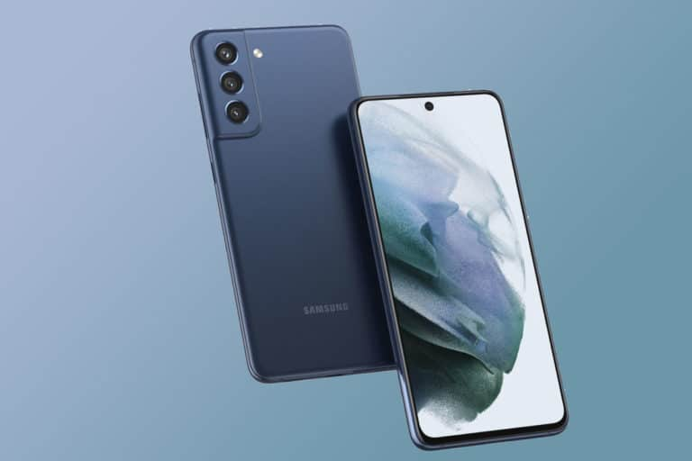 155727-phones-news-feature-samsung-galaxy-s21-fe-release-date-specs-rumours-features-and-news-image2-sq8cudw51j