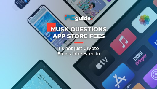 MUSK-QUESTIONS-APP-STORE-FEES