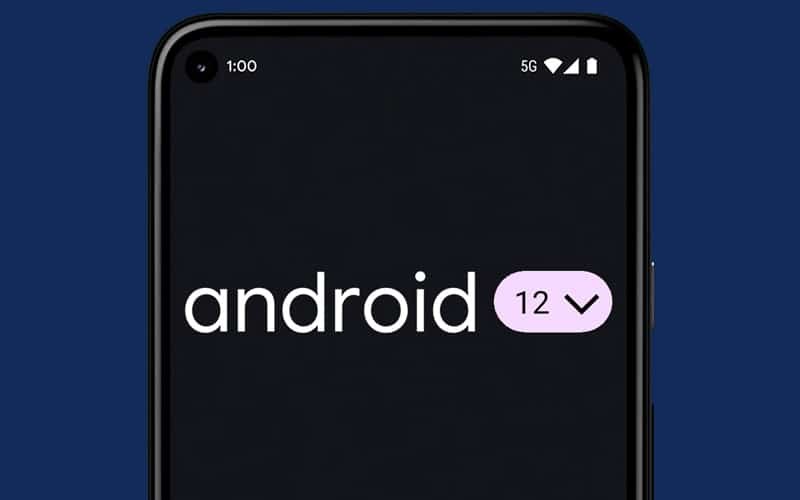 android 12 bugs fixes issues