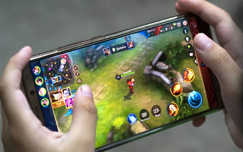 Best Offline Android Games in 2021 - PC Guide