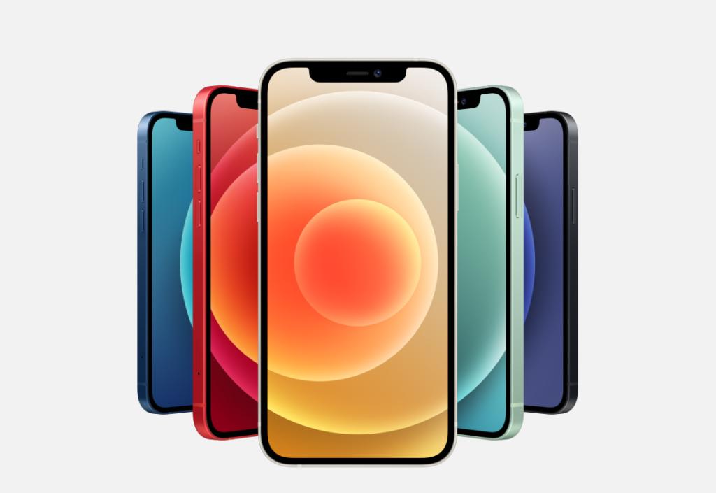 iOS Digital Legacy