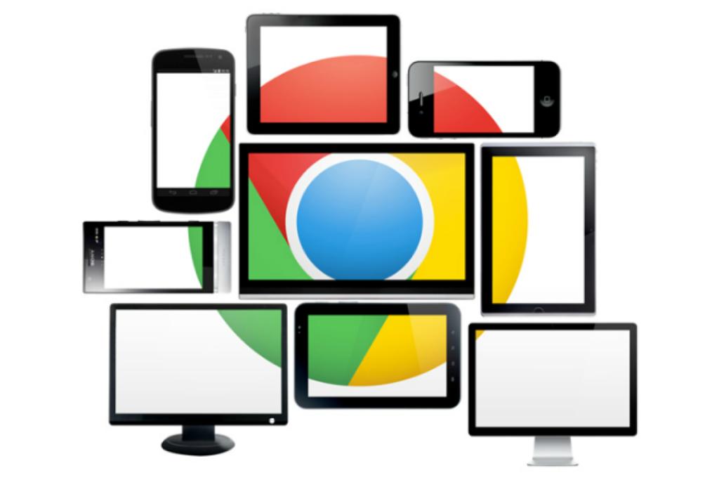 Chrome feature image