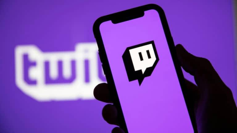 How To Setup 2fa On Twitch