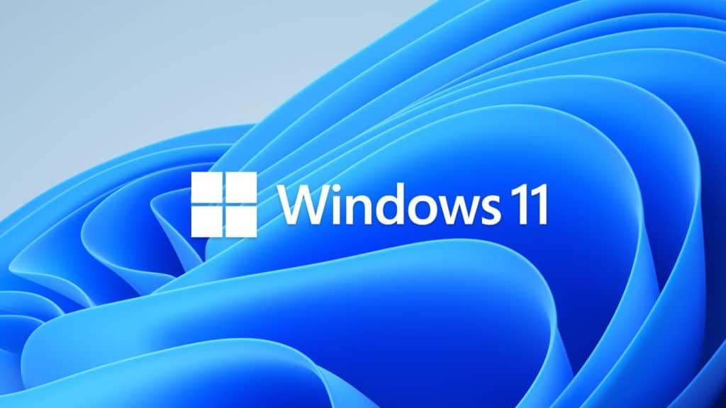 Windows 11 Installation Has Failed