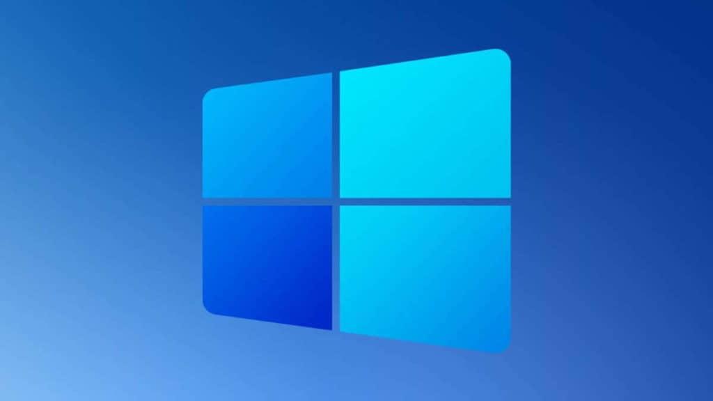 Windows 11 Update Assistant