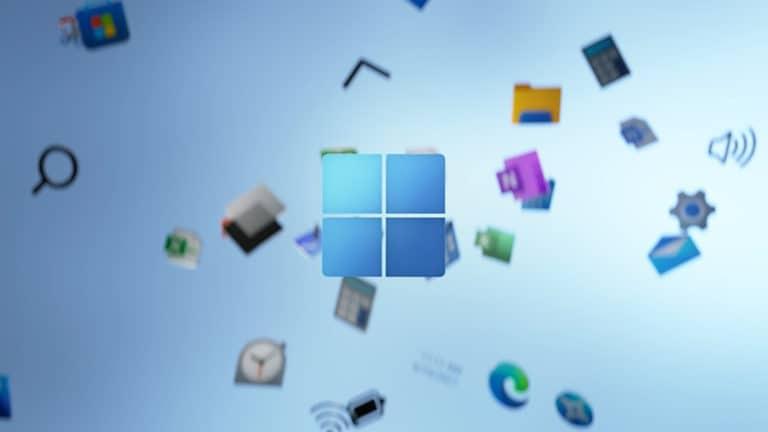 Block Windows 11 Update