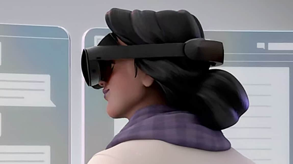 where to buy oculus quest pro
