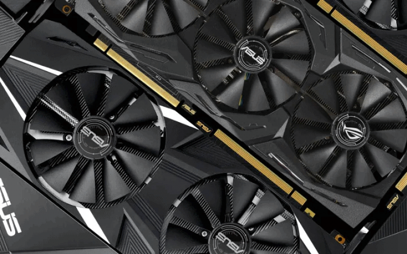 The Best Cyber Monday Gpu Deals In 2020 Pcguide