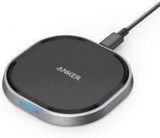 Anker PowerWave Pad 15