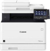 Canon Color imageCLASS MF743Cdw