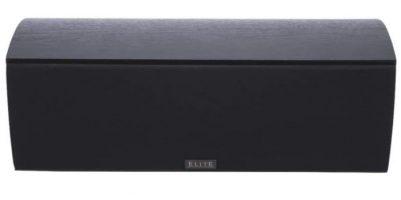 Pioneer Elite SP-EC73