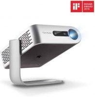 ViewSonic M1+ Portable Smart Wi-Fi Projector