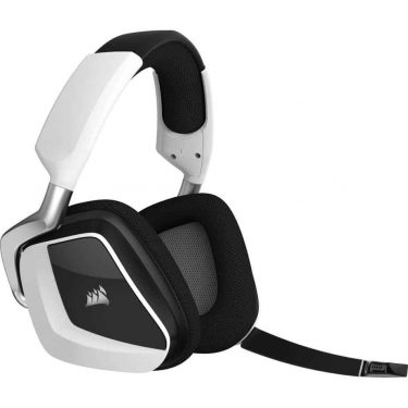 Sennheiser GSP 302 Closed Back Gaming Headset—A wonderful all-purpose wired gaming headset for any platform
