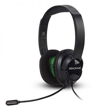 Turtle Beach Stealth 600 Wireless Surround Sound Gaming Headset – Best Wireless Gaming Headset Under 100 for the PS4